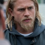 SONS OF ANARCHY June Wedding
