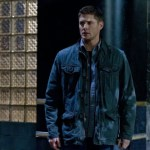 "SUPERNATURAL ""Clap Your Hands If You Believe"""