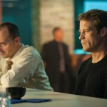 HUMAN TARGET (FOX) The Trouble with Harry