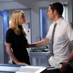 """Chuck """"vs The First Bank of Evil"""""""