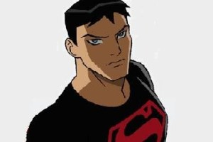 young-justice-superboy