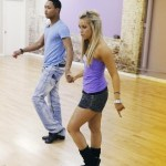 DANCING WITH THE STARS Season 12 Episode Premiere