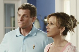 DESPERATE HOUSEWIVES Everything's Different, Nothing's Changed Season 7 Episode 17 (6)