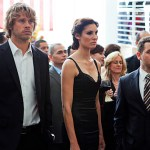 NCIS: LOS ANGELES (CBS) Enemy Within