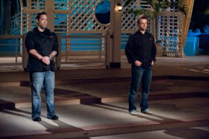 Top Chef Season 8 Finale
