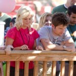 "PARKS AND RECREATION ""Harvest Festival"" Season 3 Episode 7"
