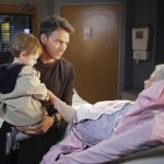 PRIVATE PRACTICE (ABC) The Hardest Part