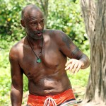 SURVIVOR: REDEMPTION ISLAND (2011) Episode 4 (5)