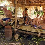 SURVIVOR: REDEMPTION ISLAND (2011) Episode 4 (15)