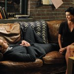 """THE MENTALIST """"Every Rose Has Its Thorn"""""""