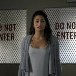 """BEING HUMAN (SyFy) """"Children Shouldn't Play With Undead Things"""" Episode 8"""