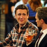 """HOW I MET YOUR MOTHER """"Challenge Accepted"""" Season 6 Episode 24 (8)"""