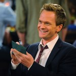 """HOW I MET YOUR MOTHER """"Challenge Accepted"""" Season 6 Episode 24 (7)"""
