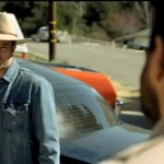 Justified (FX) Full Commitment