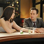"THE GOOD WIFE Season Finale ""Closing Arguments"""