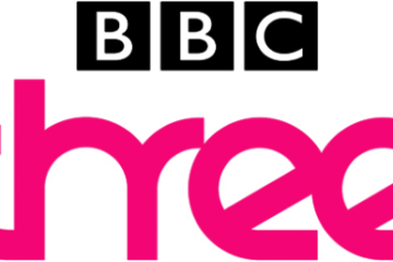 bbc-three-logo-2008