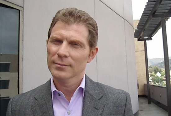 bobby flay americas next great restaurant interview tease