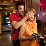 """RAISING HOPE """"Don't Vote for this Episode"""""""