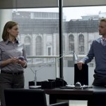 """THE KILLING """"I'll Let You Know When I Get There"""" Episode 10 (11)"""