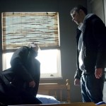 """THE KILLING """"I'll Let You Know When I Get There"""" Episode 10 (21)"""