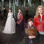 once upon a time abc