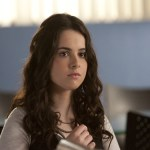SWITCHED AT BIRTH (ABC Family)