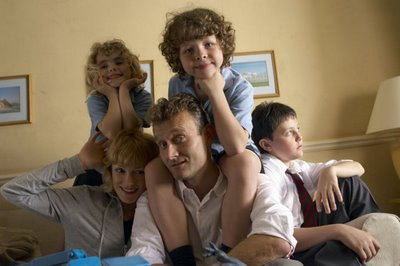 outnumbered tv show
