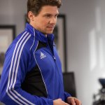 """NECESSARY ROUGHNESS """"Habit Forming"""" Episode 4 (3)"""