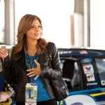 """NECESSARY ROUGHNESS """"Spinning Out"""" Episode 3 (2)"""