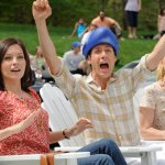 """ROYAL PAINS """"But There's a Catch"""" Season 3 Episode 2 (3)"""