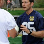 """ROYAL PAINS """"But There's a Catch"""" Season 3 Episode 2 (8)"""