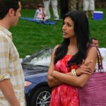 """ROYAL PAINS """"But There's a Catch"""" Season 3 Episode 2 (1)"""