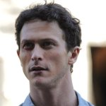 """ROYAL PAINS """"The Shaw/Hank Redemption"""" Season 3 Episode 4 (5)"""