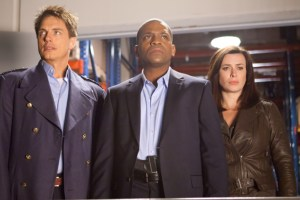 TORCHWOOD-MIRACLE-DAY-Dead-Of-Night-Episode-3