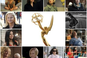 emmy 2011 predictions best actress