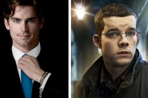 white collar russell tovey