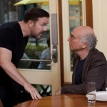 CURB YOUR ENTHUSIASM The Hero
