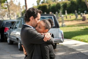 HAWTHORNE Signed, Sealed, Delivered Season 3 Episode 9