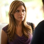 """NECESSARY ROUGHNESS """"A Wing and a Player"""" Episode 10 (6)"""