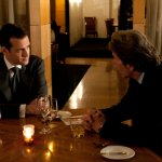"""SUITS (USA) """"Rules of the Game"""" Episode 11 (6)"""