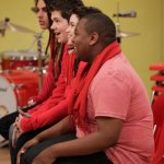 """THE GLEE PROJECT Season Finale Episode 10 """"Glee-ality"""" (2)"""