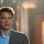 """TORCHWOOD: MIRACLE DAY """"The Categories Of Life"""" Episode 5"""
