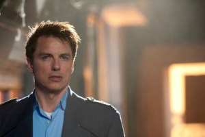 "TORCHWOOD: MIRACLE DAY ""The Categories Of Life"" Episode 5"
