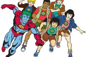 captain planet cartoon network (1)