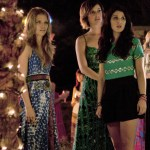 "90210 ""Up In Smoke"" Season 4 Premiere (2)"