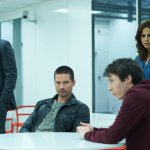 """ALPHAS (SyFy) """"The Unusual Suspects"""" Episode 10 (5)"""