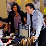 "BLUE BLOODS ""Critical Condition"" Season 2 Episode 2 (5)"
