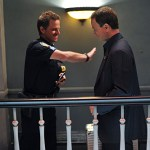 "CSI: NY ""Keep It Real"" Season 8 Episode 2 (11)"