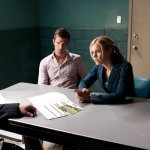 """HAVEN """"Business as Usual"""" Season 2 Episode 11 (1)"""