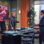 """RULES OF ENGAGEMENT """"Dirty Talk"""" Season 6 Premiere (1)"""